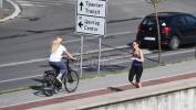 Kruševac pobednik Evropske nedelje mobilnosti