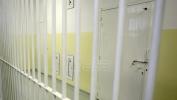 Uhapšen osumnjičeni za otmicu u Mladenovcu