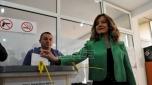 Kvinta: Izbori protekli mirno ali sa nedostacima u izbornom procesu