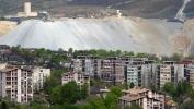 Danas:  Štetni gasovi u Boru se ne preradjuju negu puštaju u atmosferu