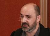 Kokan Mladenović:  Stvari na Balkanu polako izmiču kontroli