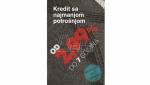 Credit Agricole: Produžena sajamska ponuda auto kredita uz NKS već od 2,99 odsto godišnje
