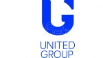 Junajted grupa: Telenor nudi saradnju a planira uništavanje televizija N1 i NOVA S