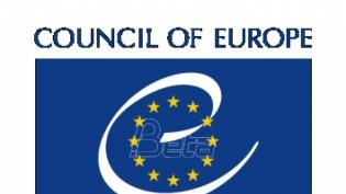 Izveštaj GRECO: Srbija nije primenila sedam od 17 antikorupcijskih preporuka, a deset delimično