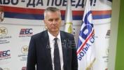 Čajetina prva formirala vlast posle izbora, Stamatoviću (Zdrava Srbija) peti mandat