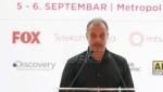 Filmski centar Srbije: Osam miliona evra za snimanje filmova