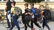 Majstorović (Novi Pazar):  Potrebna i edukacija roditelja protiv vršnjačkog nasilja