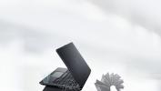 Fudžicu nudi vrhunsku poslovnu kompjutersku fleksibilnost sa svoja tri nova tableta
