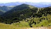 Vlada u Skoplju odlučila da Šar-planina bude proglašena za Nacionalni park