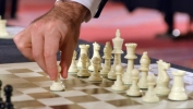 Novi Sad:  Počeo šampionat Srbije u šahu