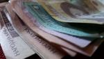 Evro sutra 117,79 dinara