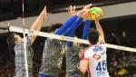 Drugi poraz Vojvodine u Ligi šampiona