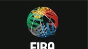 Filipini, Japan i Indonezija domaćini SP u košarci 2023. godine