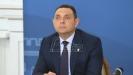 Aleksandar Vulin: 'Srpski svet je odgovor na političko i fizičko nasilje nad Srbima'