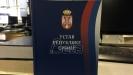Kosovski pregovori i promena Ustava: Preambula kao prepreka