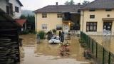 Blagojević:  U poplavama oštećeno 1.200 stambenih objekata u 27 mesta