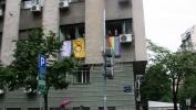 Pašalić:  Unapredjen položaj LGBT osoba u Srbiji