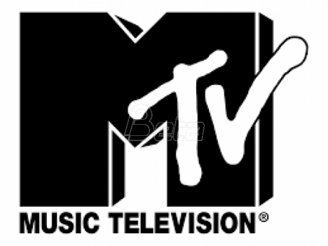 MTV uvode uz filmske i nagrade za televiziju