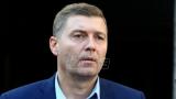 Zelenović podeo žalbu povereniku, traži podatke o nabavci  za obnovu Trga Republike (VIDEO)