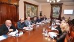 Dobit Pošte Srbije na kraju trećeg kvartala 2,8 milijardi dinara