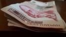 Evro sutra 117,58 dinara