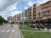 Nestalo goriva odeljenju Centra za socijalni rad u Paraćinu, nema prevoza do bolnice
