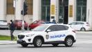 Beogradski centar za ljudska prava: Gradjani koji krše policijski čas biće abolirani