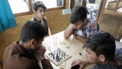 U četiri prihvatna centra na jugu Srbije 937 izbeglica i migranata s Bliskog istoka