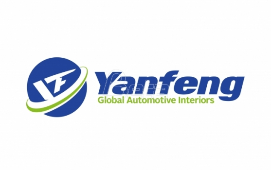 Yanfeng Automotive Interiors strengthens its presence in Eastern Europe
