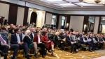 Strani investitori: Srbija sprovela 41 odsto preporuka (VIDEO)