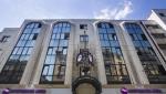 Komercijalna banka donirala osam miliona dinara za respiratore