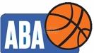 ABA liga: Sezona otkazana, bez šampiona, specijalne pozivnice za Borac i Split