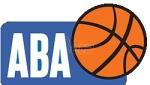 ABA liga: Sezona otkazana, bez ...