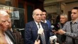 Krkobabić:  Definisaće se nova pozicija sela i u Ustavu Srbije (VIDEO)