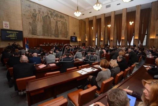 U Vojvodini porast slučajeva nasilja u porodici