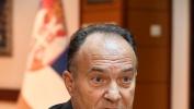 Šarčević:  Neće biti otpuštanja u prosveti, povećaćemo plate