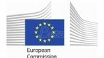 Evropska komisija: U demokratskim institucijama nema mesta za incidente kao sa Šešeljem