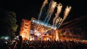 Egzit:  Više od 180.000 ljudi proslavilo 20. godišnjicu festivala