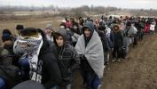 Porast antiizbegličke retorike na Zapadnom Balkanu i u Centralnoj Evropi