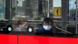 Erić:  Država nespretnim mešanjem uvećala strah od pandemije