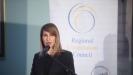 Konferencija RCC o radu na crno na Balkanu: Potrebne kombinovane mere i veća saradnja