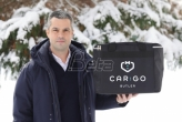 CarGo Batler uposliće 200 ljudi u narednih 45 dana