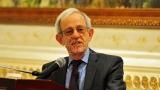 Server:  Bajdenova administracija vratiće se tradicionalnijoj politici prema Balkanu