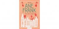 Knjiga koja će vas ostaviti bez daha:  Priča Ane Frank