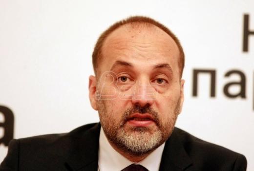 Janković: Saradjivaću sa svima koji dele civilizacijske i demokratske vrednosti