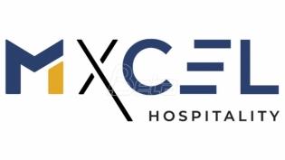 Metro Accelator prerastao u Metro Xcel startap program za ugostiteljstvo