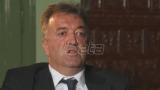 Milutin Jeličić Jutka postao član SRS, biće na izbornoj listi