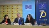 SE o suzbijanju nasilja nad ženama u Srbiji - postoji pomak, ali i dalje puno problema