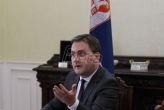 Selaković kritkovao predloženi izveštaj Evropskog parlamenta o Srbiji