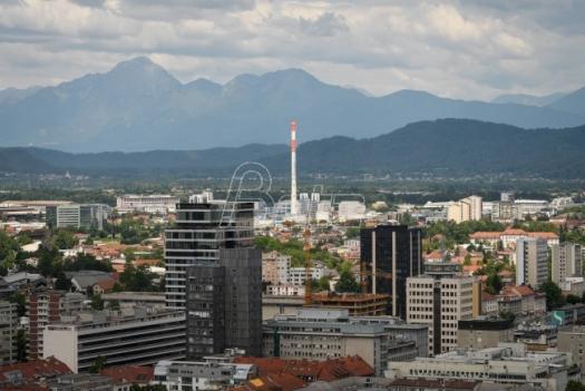 U Sloveniji politički zemljotres: Priveden potpredsednik vlade, Fajon traži ostavku Janše